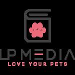 LP Media